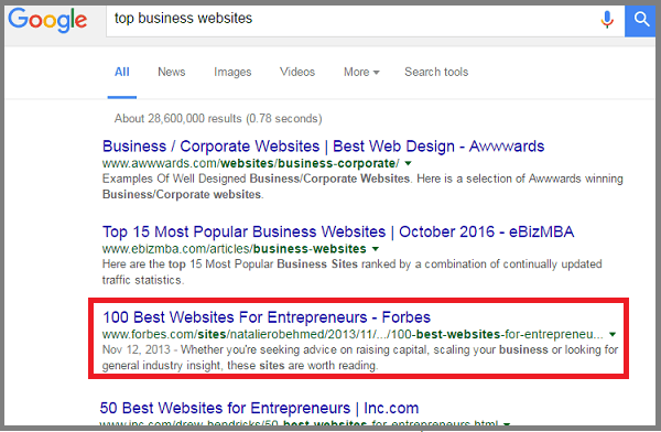 The Definitive Guide to Keyword Search Volume Tool (With
